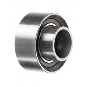 OPTIBELT 810ST Tensioner bearing