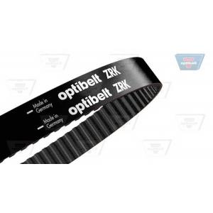 OPTIBELT ZRK1268 Timing belt