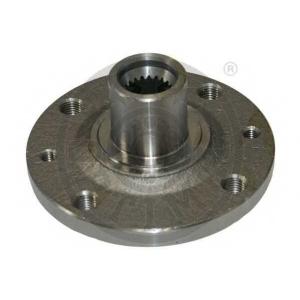 OPTIMAL 04-P383 Ступица колеса