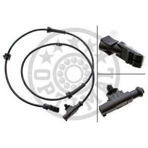 OPTIMAL 06S213 Датчик, частота вращения колеса