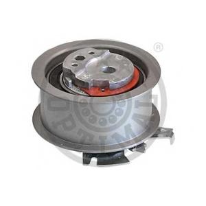 OPTIMAL 0N1335 Натяжной ролик, ремень ГРМ