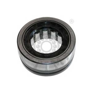 OPTIMAL 252348L Комплект подшипника ступицы колеса