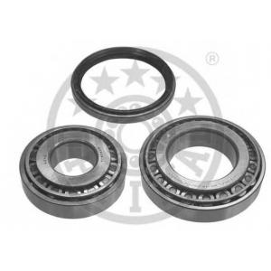 OPTIMAL 402216 Комплект подшипника ступицы колеса