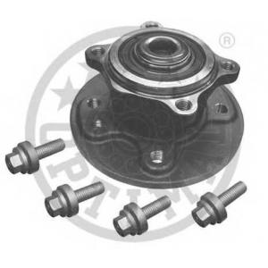 OPTIMAL 502599 Комплект подшипника ступицы колеса