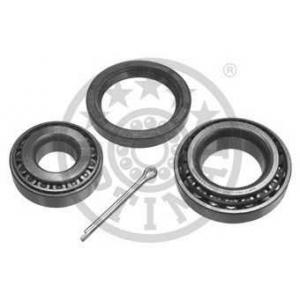 OPTIMAL 802732 Комплект подшипника ступицы колеса