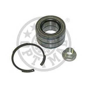 OPTIMAL 882718 Комплект подшипника ступицы колеса