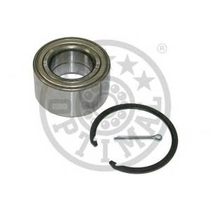 OPTIMAL 922233 Комплект подшипника ступицы колеса
