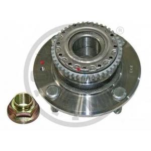 OPTIMAL 922488 Комплект подшипника ступицы колеса