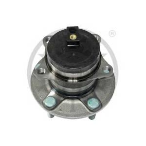 OPTIMAL 942609 Комплект подшипника ступицы колеса