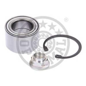 OPTIMAL 952421 Комплект подшипника ступицы колеса