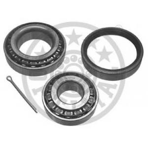 OPTIMAL 961808 Комплект подшипника ступицы колеса