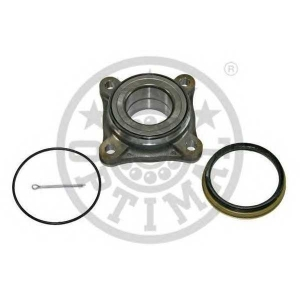OPTIMAL 981886 Комплект подшипника ступицы колеса