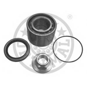 OPTIMAL 982778 Комплект подшипника ступицы колеса