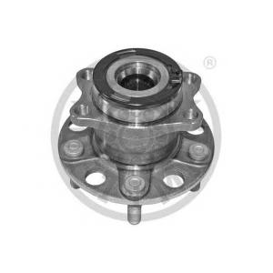 OPTIMAL 992746 Комплект подшипника ступицы колеса