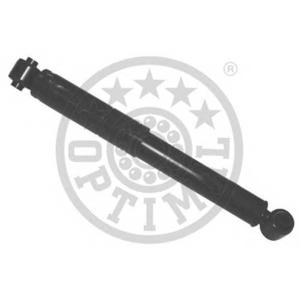 OPTIMAL A1258G Амортизатор