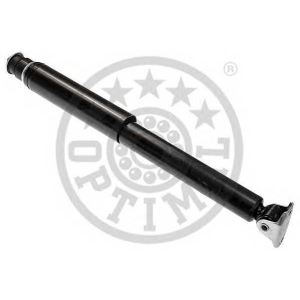 OPTIMAL A1653G Амортизатор