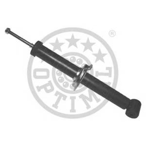 OPTIMAL A1786H Амортизатор A-16863H