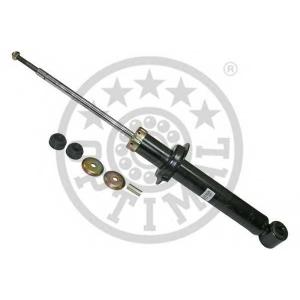 OPTIMAL A2873G Амортизатор Lada 2108 задн.газ = 341059
