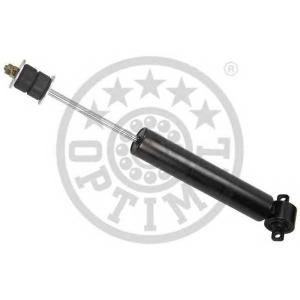 OPTIMAL A2895G Амортизатор