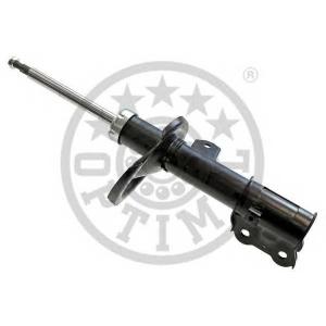 OPTIMAL A3688GR Амортизатор