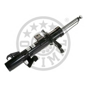 OPTIMAL a-3762gl Амортизатор