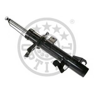 OPTIMAL a-3762gr Амортизатор