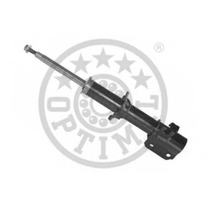 OPTIMAL A67619GR Амортизатор