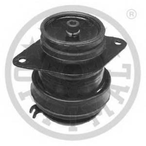 OPTIMAL F81011 Опора двигателя