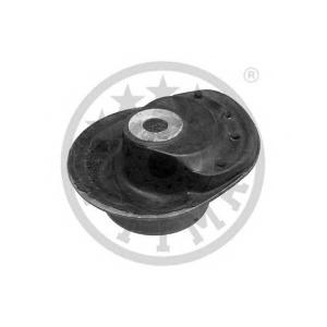 OPTIMAL F81016 Сайлентблок