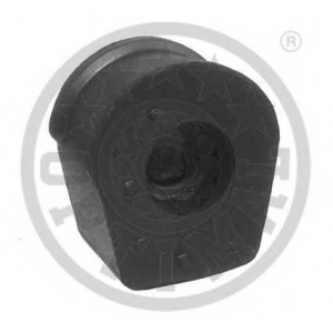 OPTIMAL F81029 Втулка стабилизатора