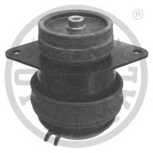 OPTIMAL F84016 Опора двигателя