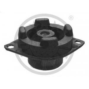 OPTIMAL F84028 Опора КПП