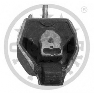 OPTIMAL F84029 Опора КПП