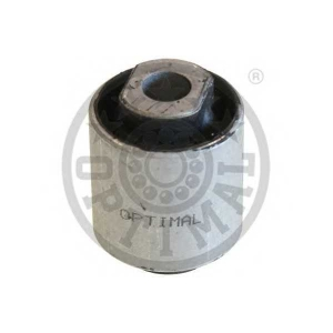 OPTIMAL F84038 Сайлентблок рычага