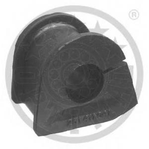OPTIMAL F84053 Втулка стабилизатора