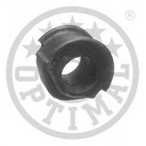 OPTIMAL F84059