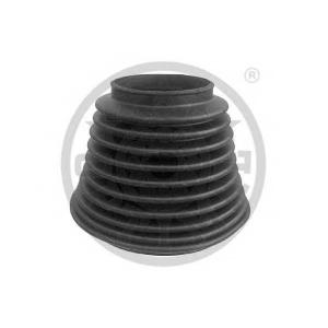 OPTIMAL F84066 Пыльник амортизатора