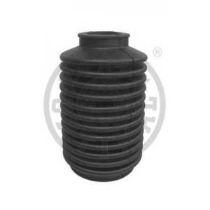 OPTIMAL F84069 Пыльник рулевой рейки F8-4068