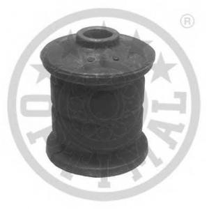 OPTIMAL f8-4083 Сайлентблок