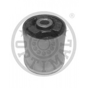 OPTIMAL F84102 Сайлентблок