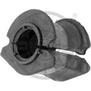 OPTIMAL F85092 Втулка стабилизатора