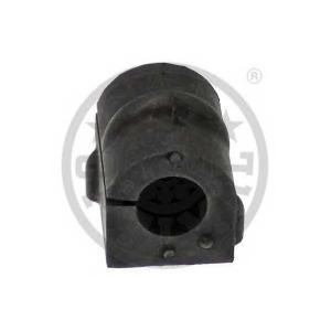 OPTIMAL F85230 Втулка стабилизатора