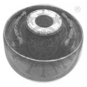 OPTIMAL F85262 Сайлентблок рычага