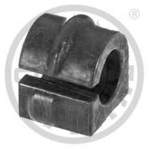 OPTIMAL F8-5331 Опора, стабилизатор