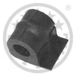 OPTIMAL F85332 Втулка стабилизатора
