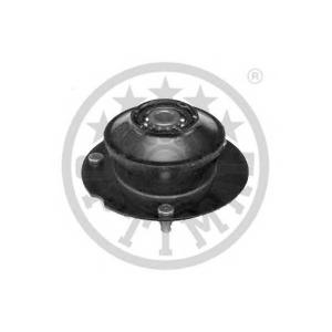 OPTIMAL F85419 Опора амортизационной стойки