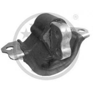 OPTIMAL F85441 Опора двигателя