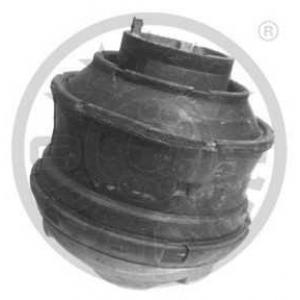 OPTIMAL F85461 Опора двигателя