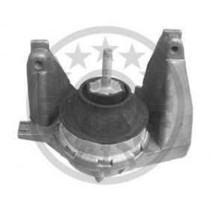 OPTIMAL F85546 Опора двигателя