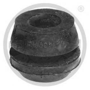 OPTIMAL F8-5554 Подушка двиг